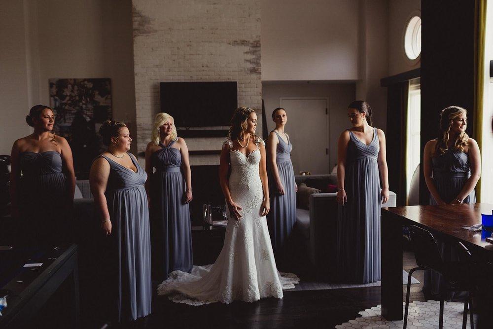 Hotel Commonwealth Boston wedding-17.jpg