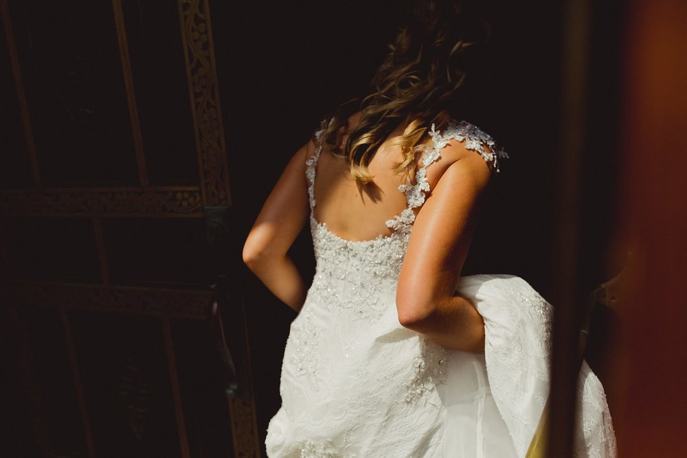 Hotel Commonwealth Boston wedding-19.jpg