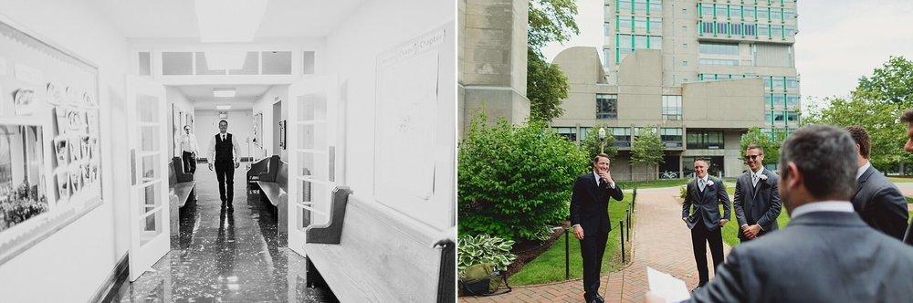 Hotel Commonwealth Boston wedding-22.jpg