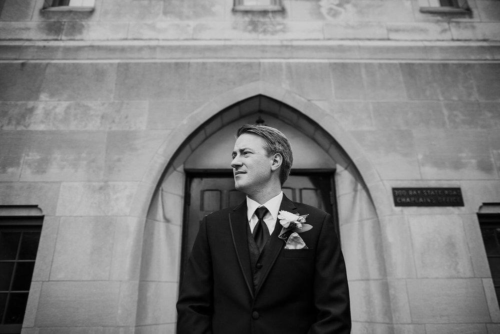 Hotel Commonwealth Boston wedding-24.jpg