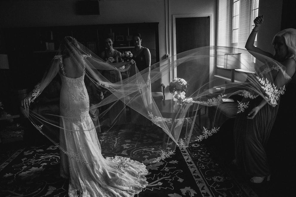 Hotel Commonwealth Boston wedding-28.jpg