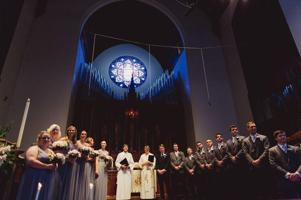 Hotel Commonwealth Boston wedding-33.jpg