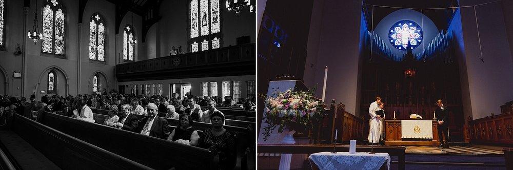 Hotel Commonwealth Boston wedding-30.jpg