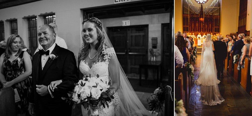 Hotel Commonwealth Boston wedding-34.jpg