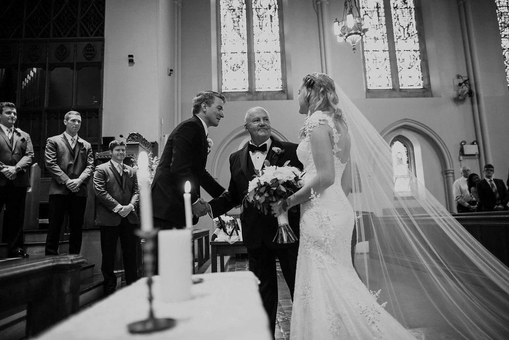 Hotel Commonwealth Boston wedding-37.jpg