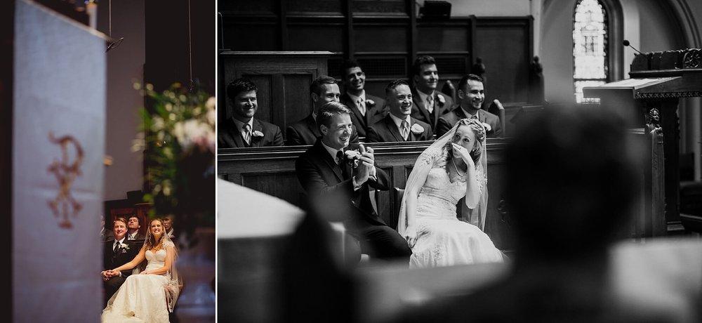 Hotel Commonwealth Boston wedding-44.jpg