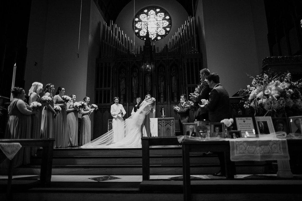 Hotel Commonwealth Boston wedding-52.jpg