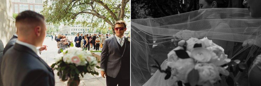 Hotel Commonwealth Boston wedding-54.jpg