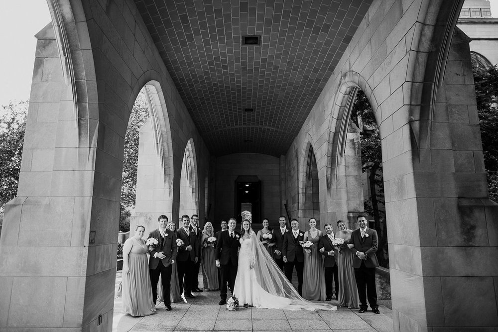 Hotel Commonwealth Boston wedding-55.jpg