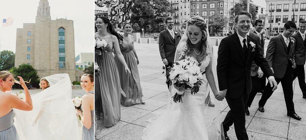 Hotel Commonwealth Boston wedding-57.jpg