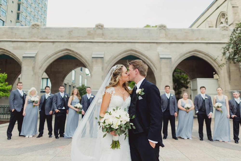 Hotel Commonwealth Boston wedding-59.jpg