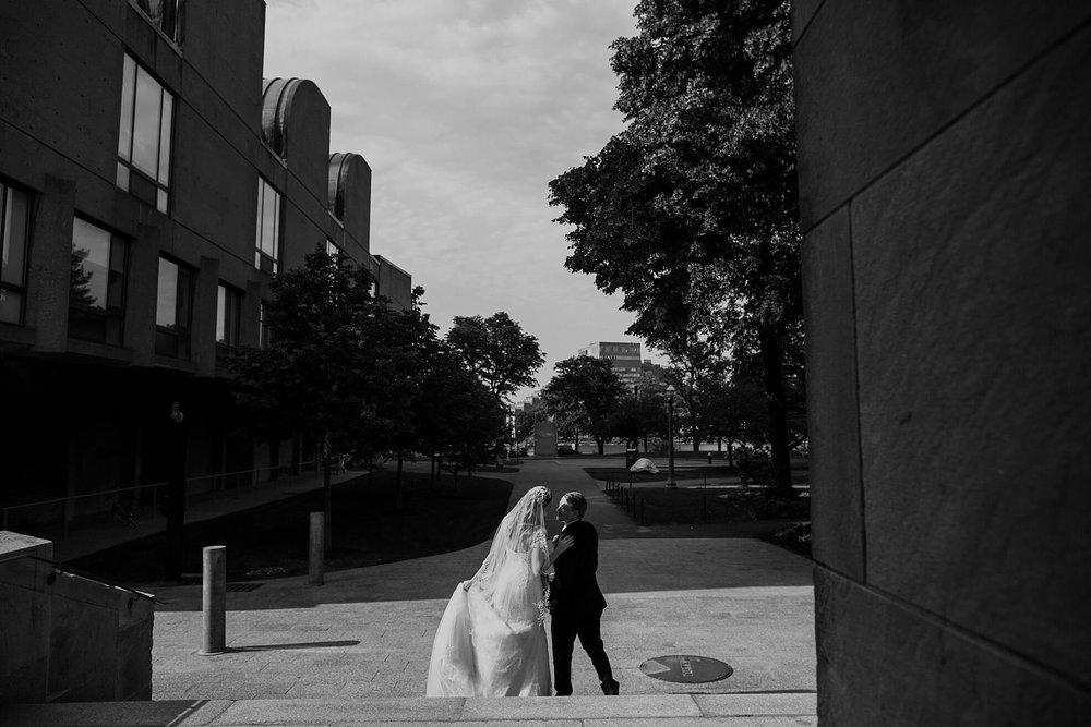 Hotel Commonwealth Boston wedding-67.jpg