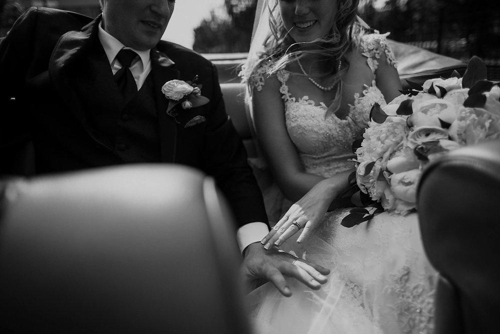 Hotel Commonwealth Boston wedding-76.jpg
