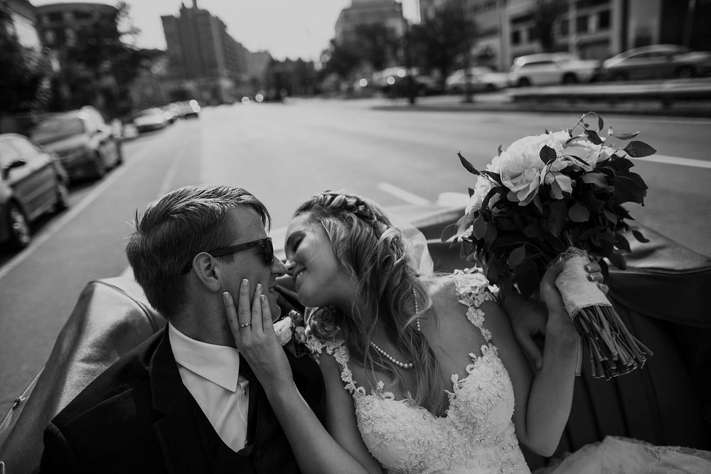 Hotel Commonwealth Boston wedding-79.jpg