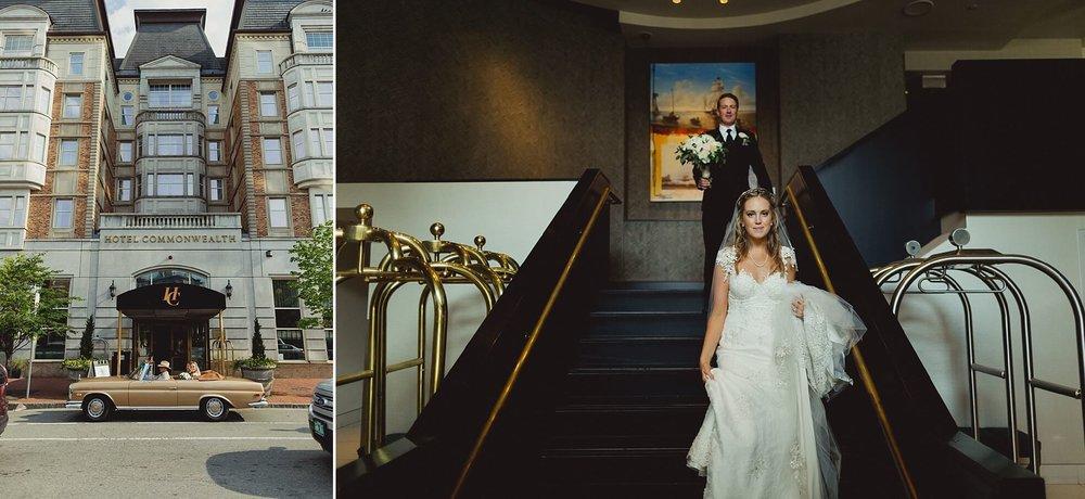 Hotel Commonwealth Boston wedding-80.jpg