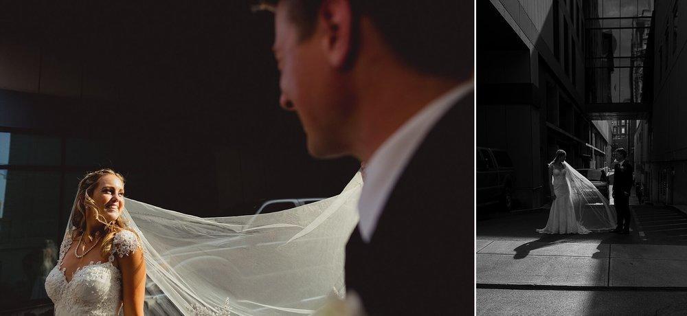 Hotel Commonwealth Boston wedding-86.jpg
