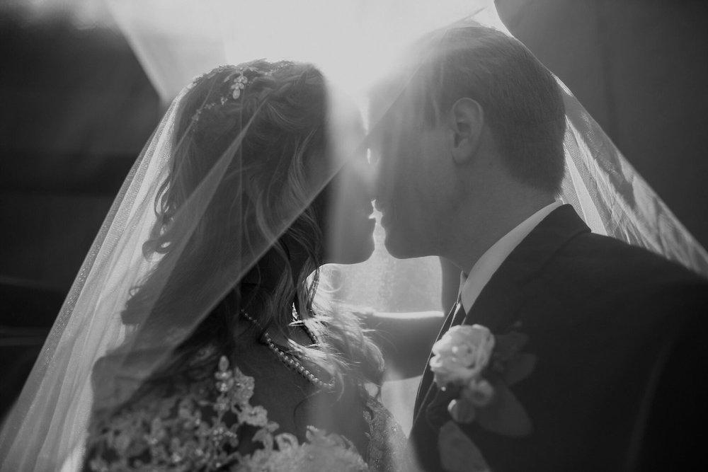 Hotel Commonwealth Boston wedding-88.jpg
