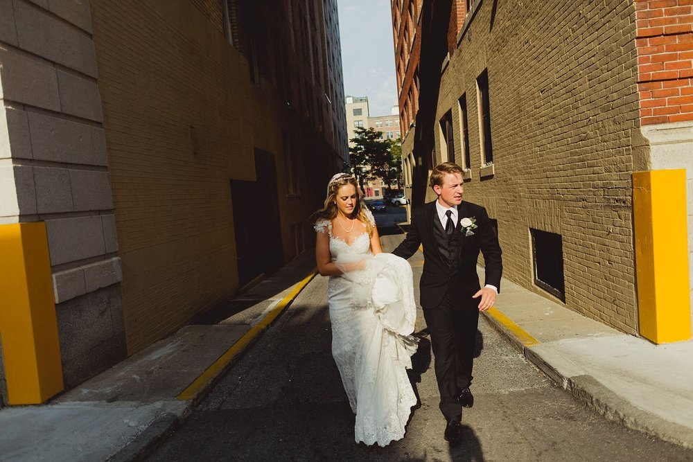 Hotel Commonwealth Boston wedding-91.jpg