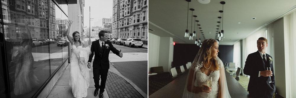 Hotel Commonwealth Boston wedding-92.jpg