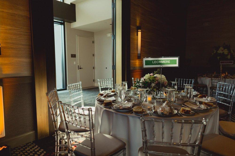 Hotel Commonwealth Boston wedding-99.jpg