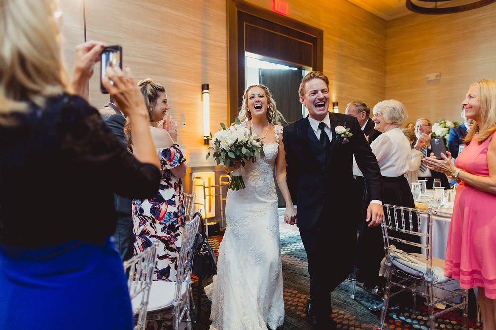 Hotel Commonwealth Boston wedding-104.jpg