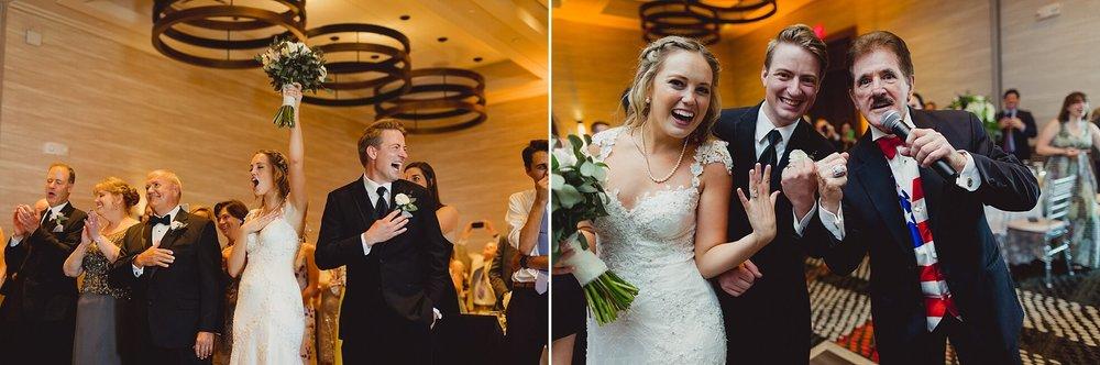Hotel Commonwealth Boston wedding-107.jpg