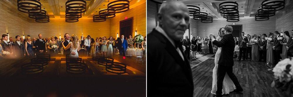 Hotel Commonwealth Boston wedding-109.jpg