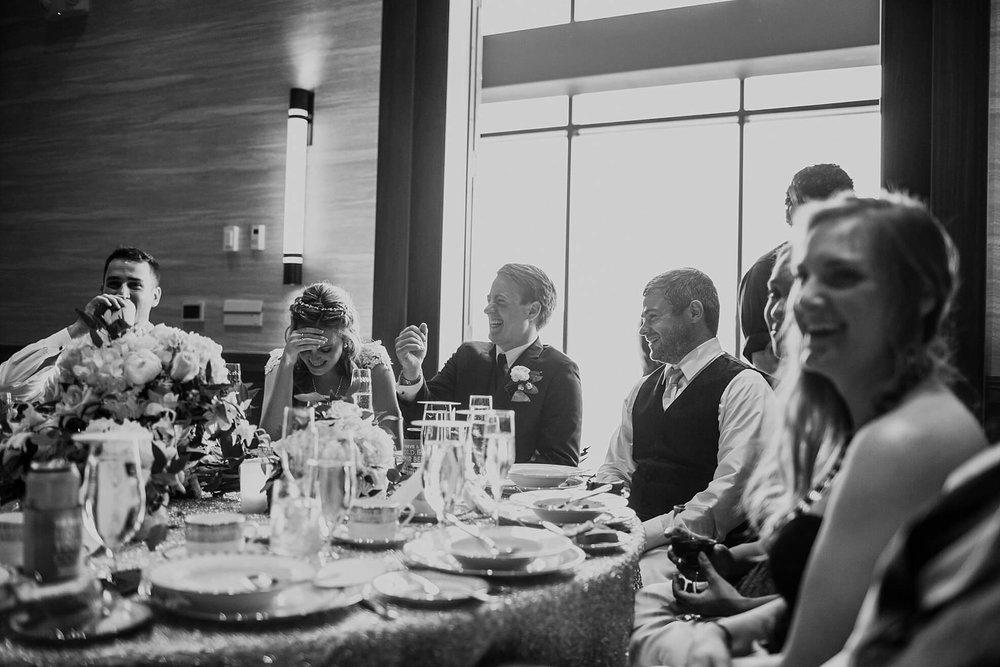 Hotel Commonwealth Boston wedding-115.jpg