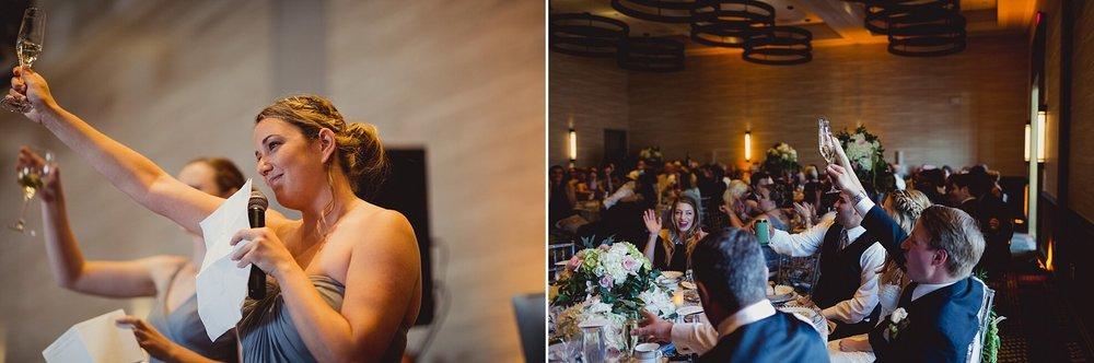 Hotel Commonwealth Boston wedding-118.jpg