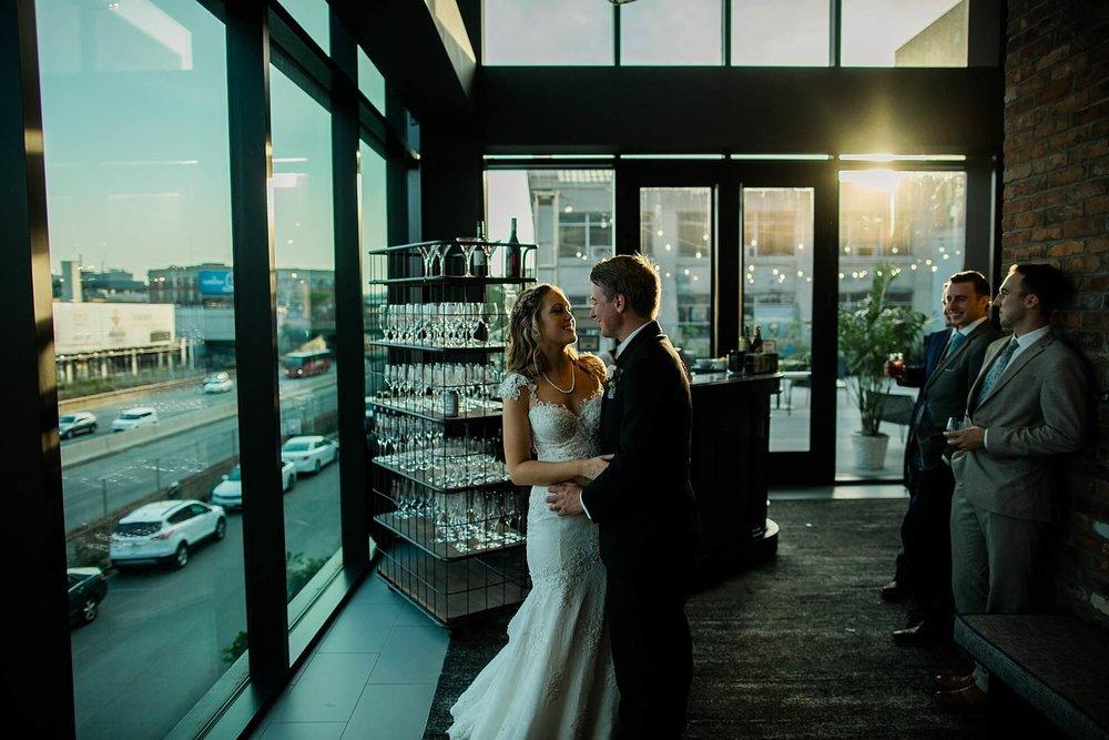 Hotel Commonwealth Boston wedding-121.jpg