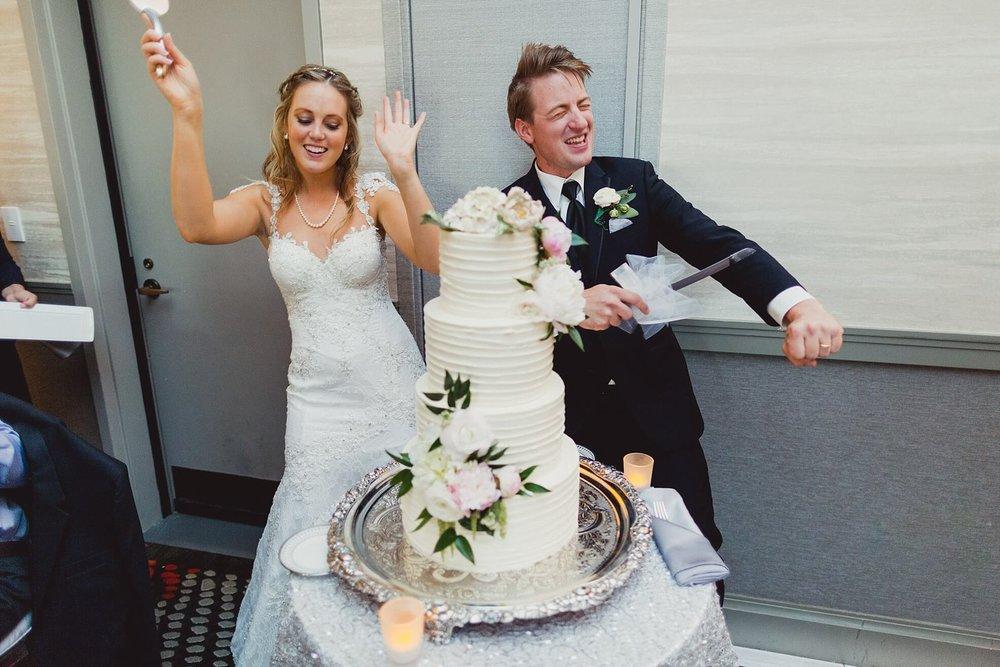 Hotel Commonwealth Boston wedding-126.jpg