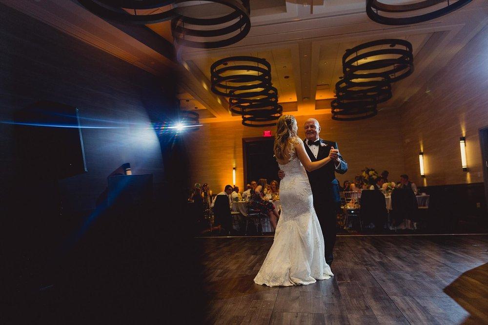 Hotel Commonwealth Boston wedding-131.jpg