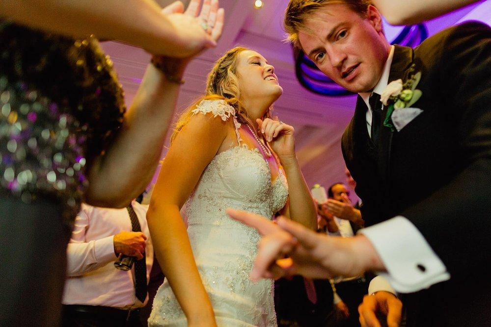 Hotel Commonwealth Boston wedding-136.jpg