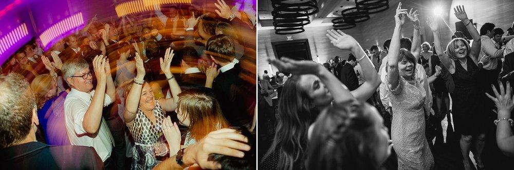 Hotel Commonwealth Boston wedding-139.jpg