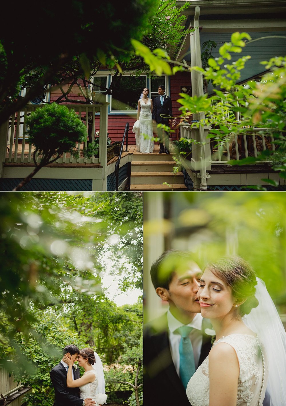 Venezia wedding Boston-20.jpg
