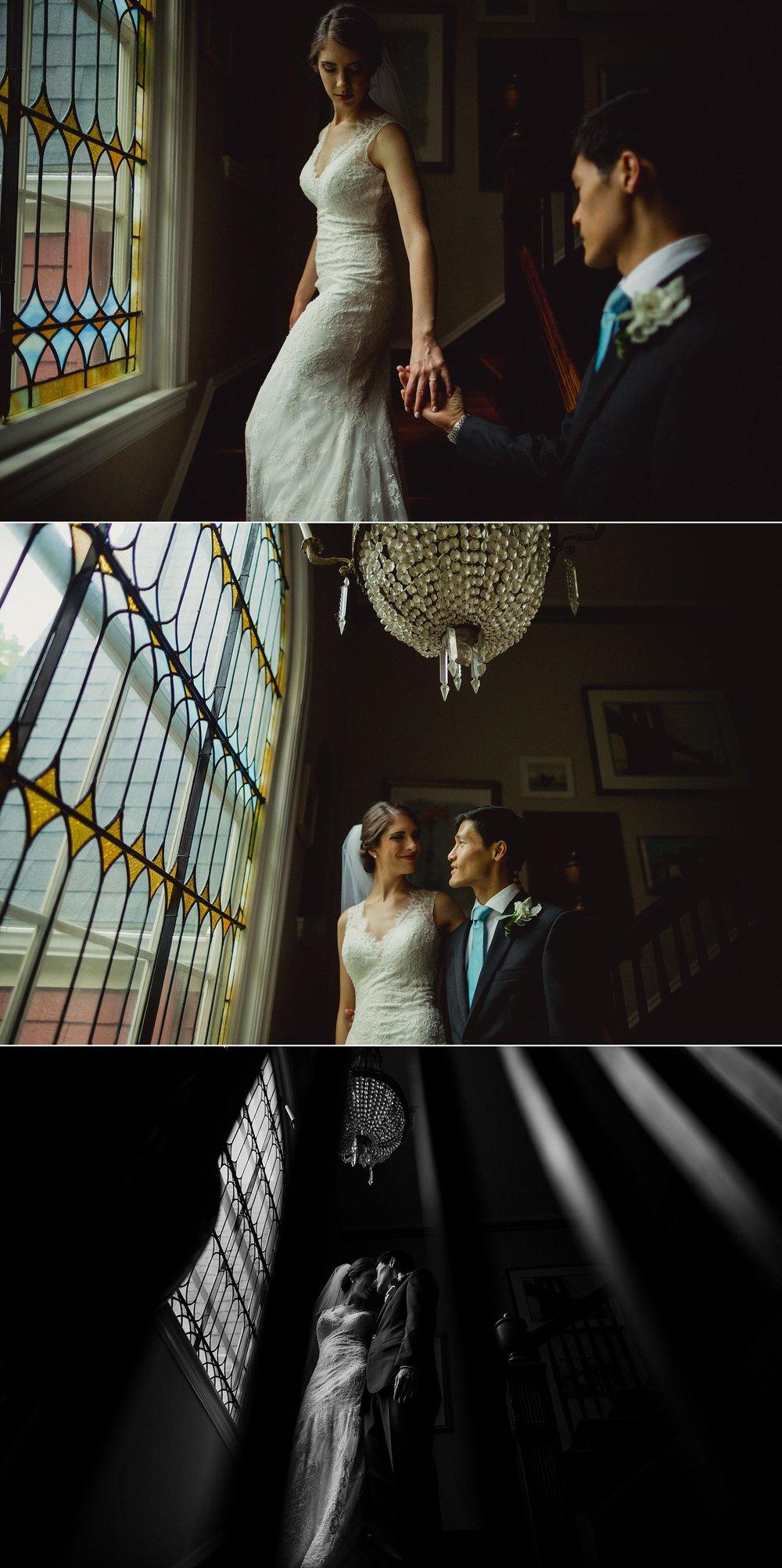 Venezia wedding Boston-27.jpg