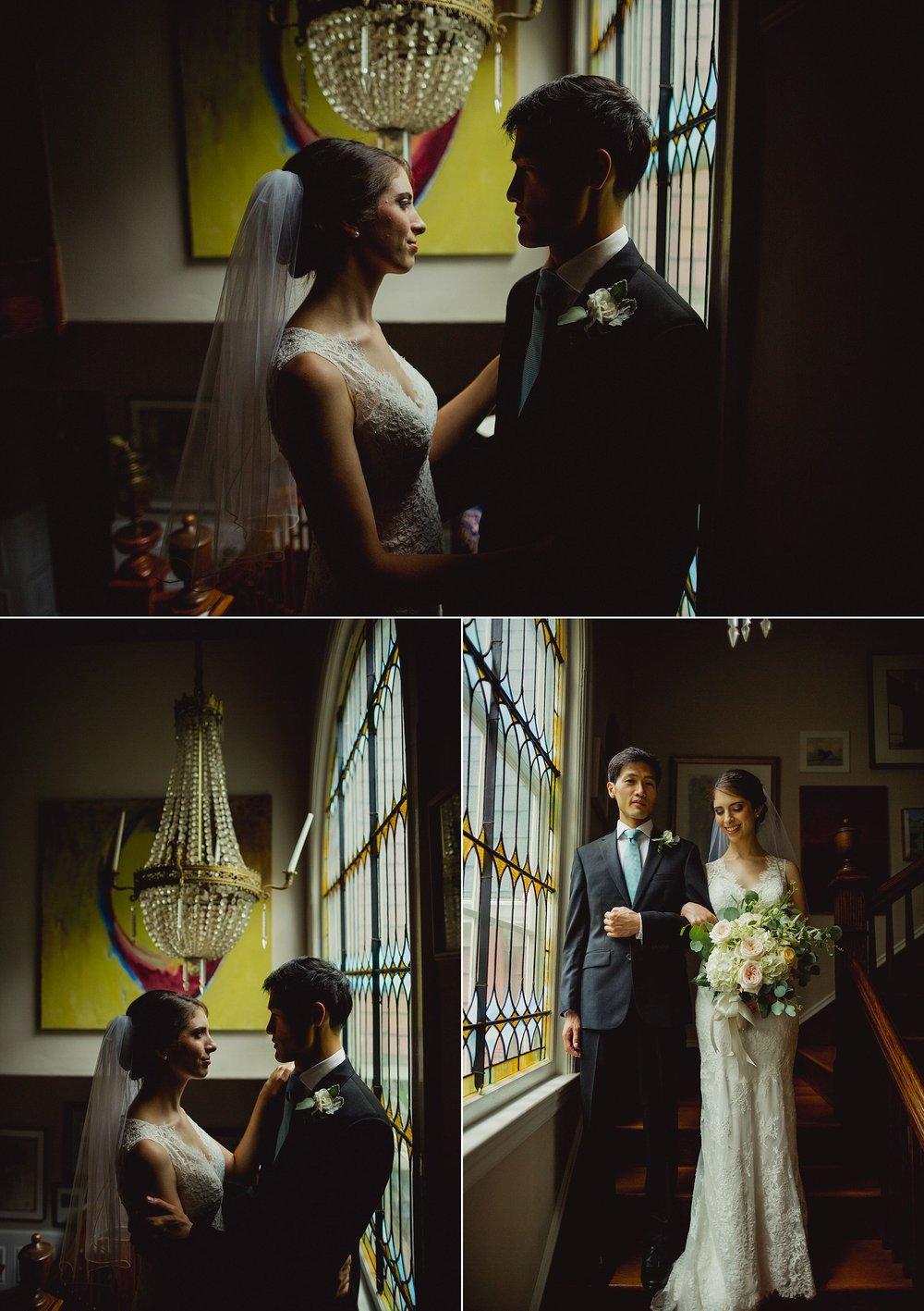 Venezia wedding Boston-30.jpg