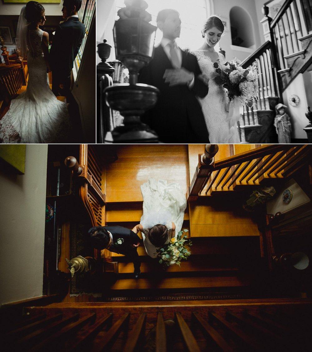 Venezia wedding Boston-34.jpg