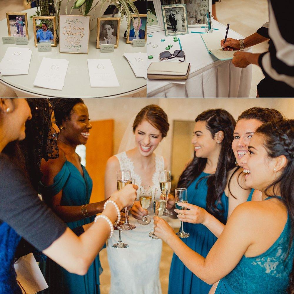 Venezia wedding Boston-40.jpg