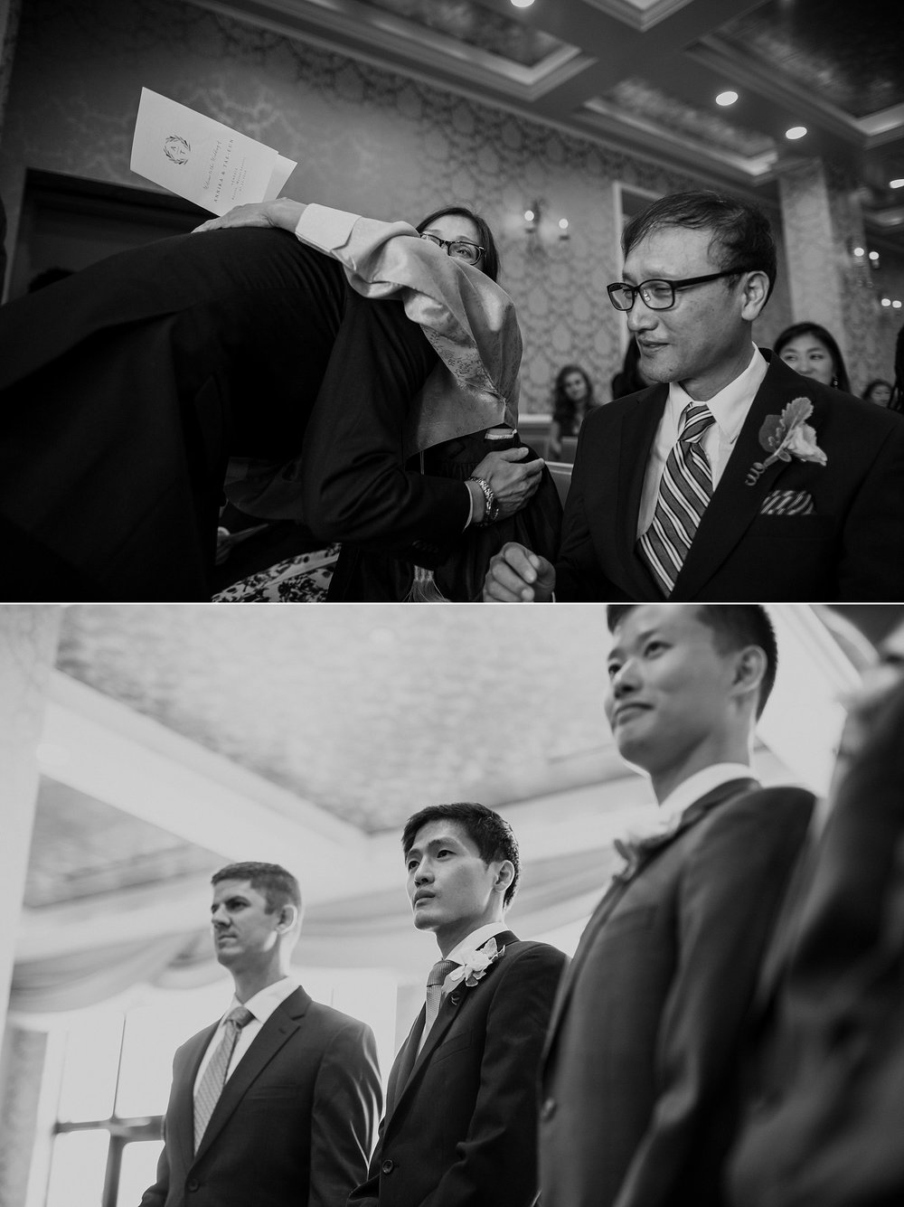 Venezia wedding Boston-48.jpg