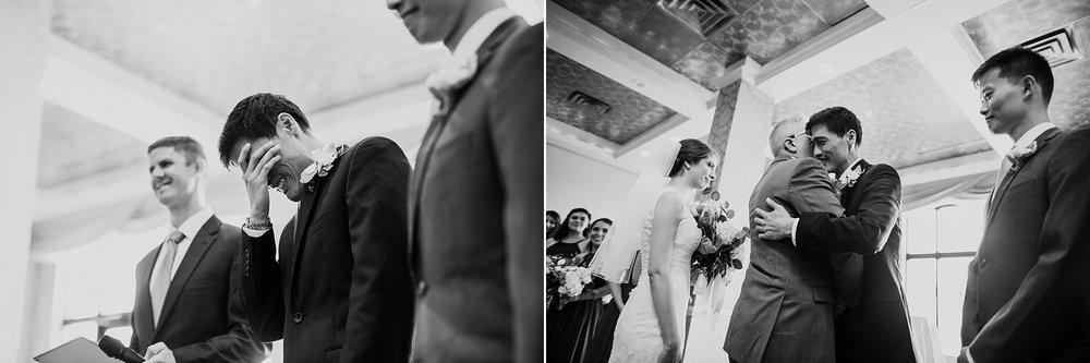 Venezia wedding Boston-52.jpg