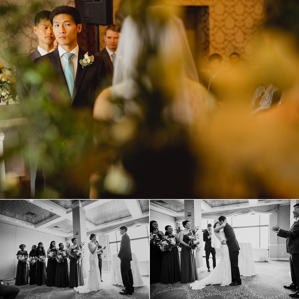 Venezia wedding Boston-56.jpg