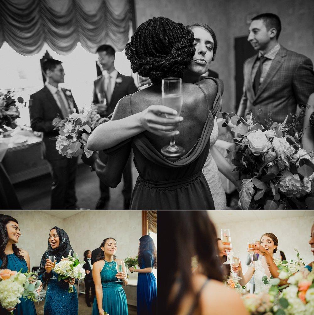 Venezia wedding Boston-63.jpg
