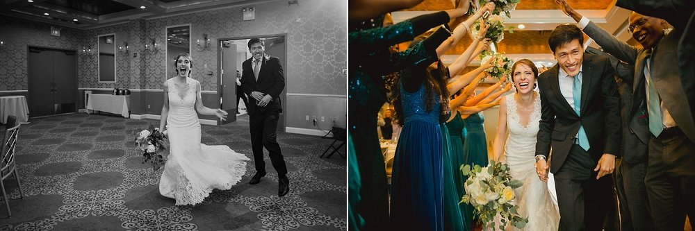 Venezia wedding Boston-82.jpg