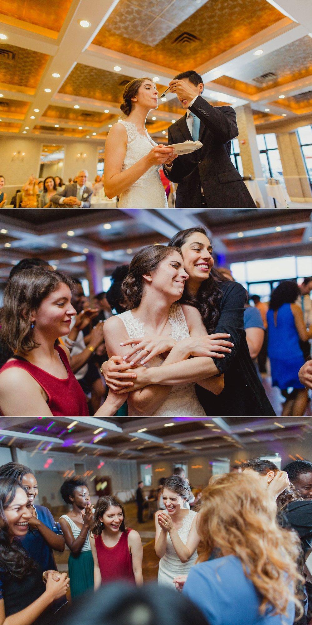 Venezia wedding Boston-95.jpg
