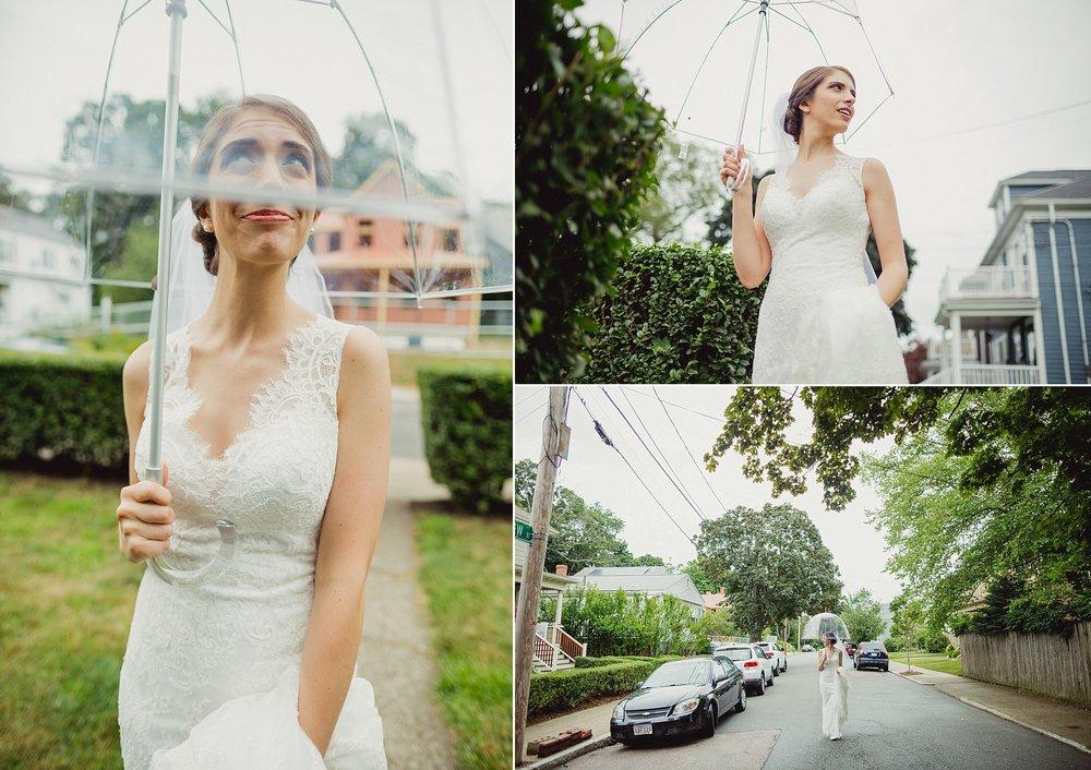 Venezia wedding Boston-4-4.jpg