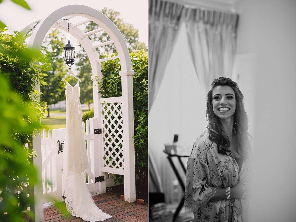 Topsfield Commons Wedding-1-1.jpg