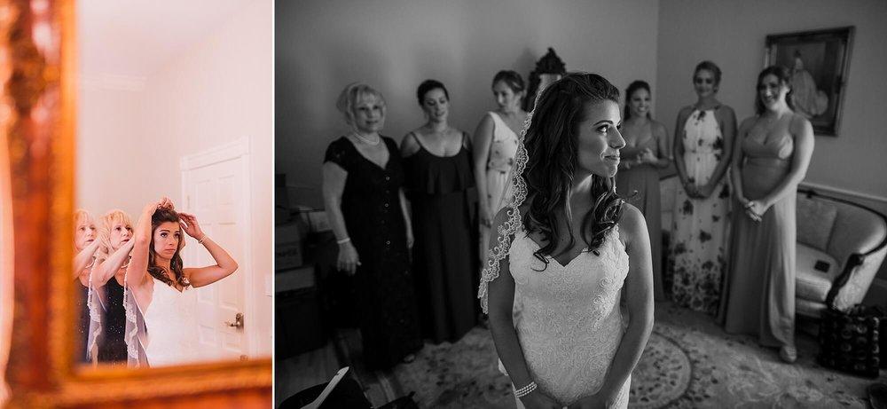 Topsfield Commons Wedding-4.jpg