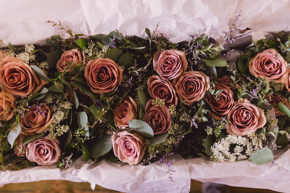 Topsfield Commons Wedding-6.jpg