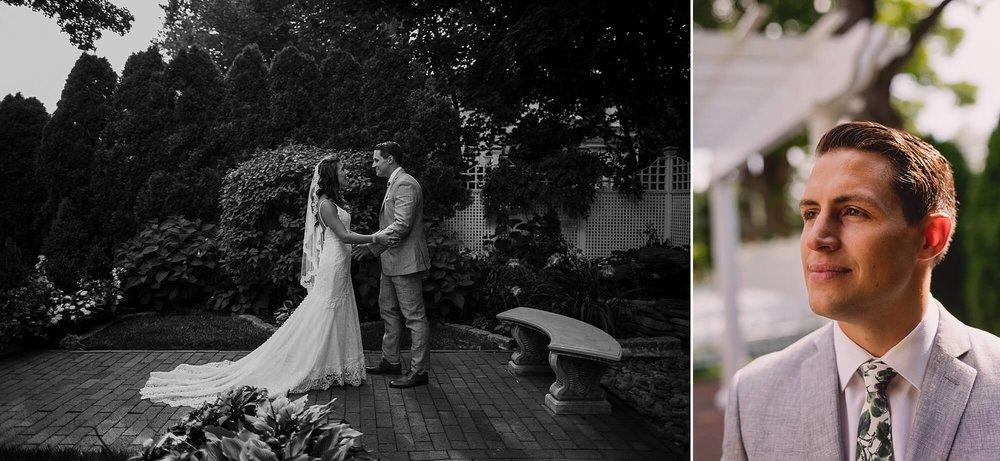 Topsfield Commons Wedding-11.jpg